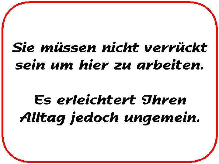 Sprüche 7210