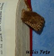 Kaminfeuer - Seite 3 Klkl_017