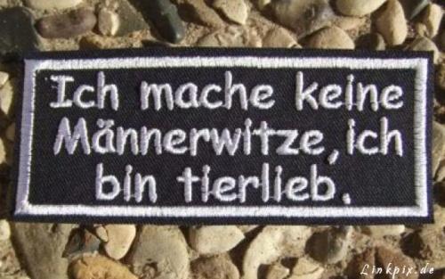Sprüche Witz10