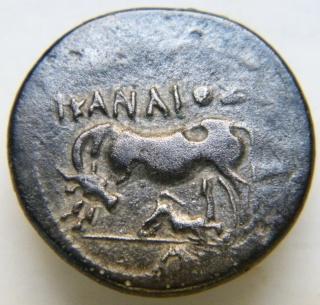 Désidérius en Illyrie... - Page 6 Dscf1115