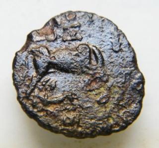 Désidérius en Illyrie... - Page 6 Dscf1117