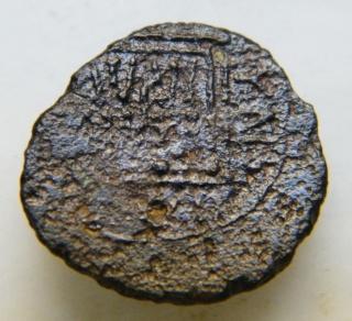 Désidérius en Illyrie... - Page 6 Dscf1118