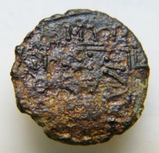 Désidérius en Illyrie... - Page 6 Dscf1120