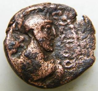 Désidérivs chez les Sassanides... Dscf1121
