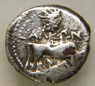 Désidérius en Illyrie... - Page 6 Dyr_al10