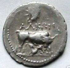 Désidérius en Illyrie... - Page 6 Dyr_al12