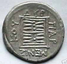 Désidérius en Illyrie... - Page 6 Dyr_al13