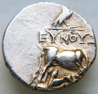 Désidérius en Illyrie... - Page 6 Dyr_ev10