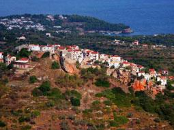 Désidérivs en Hellas... - Page 4 Grece-12