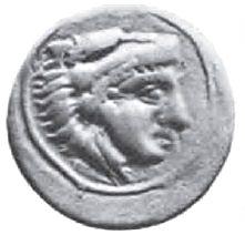 Ae incus grec.... Herakl10