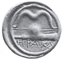 Ae incus grec.... Herakl11