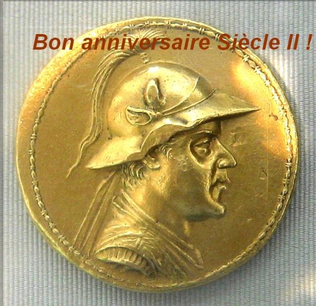Anniversaire siècle II Si7xe010