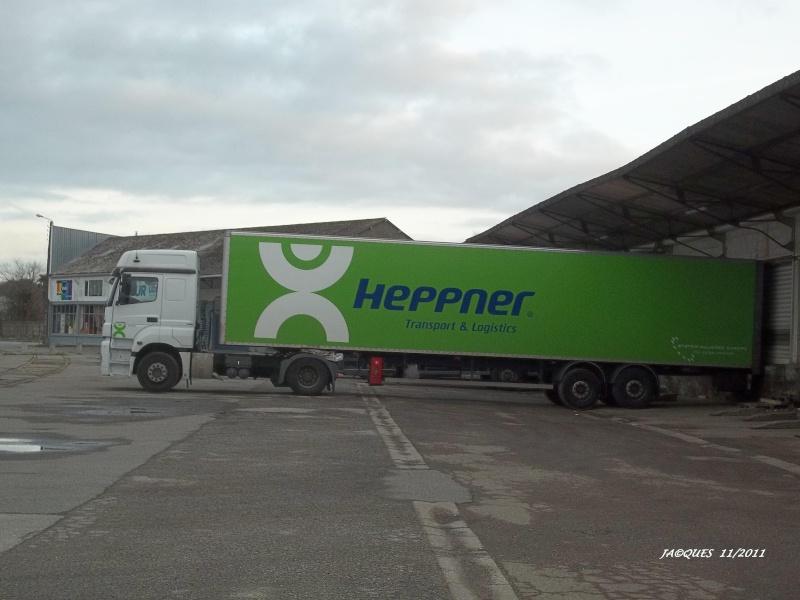 Transports Heppner (67) 100_0371