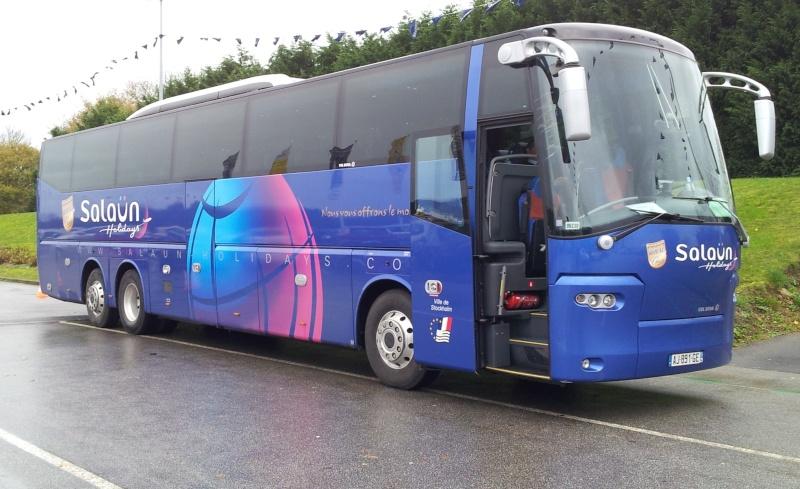 Cars et Bus de Bretagne 2011-161