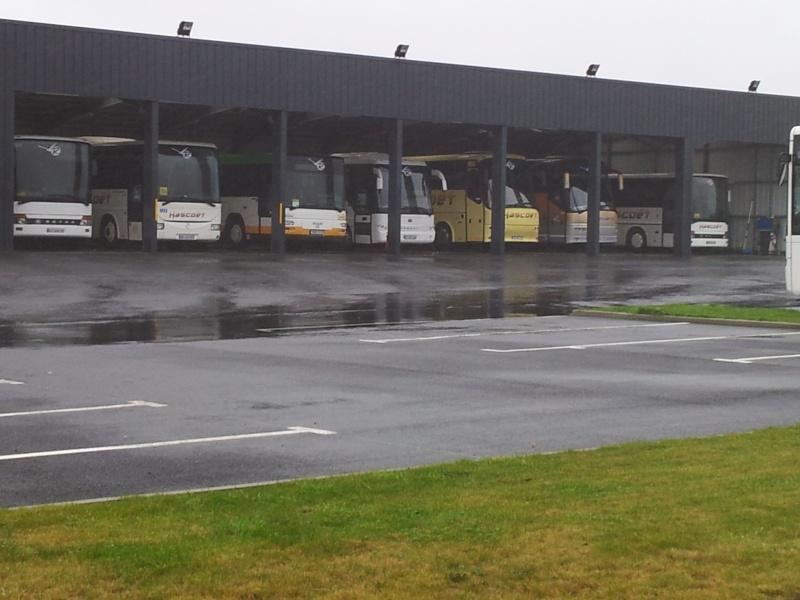Cars et Bus de Bretagne 2011-167