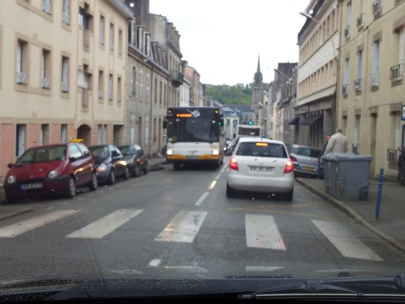 Cars et Bus de Bretagne - Page 2 2012-169