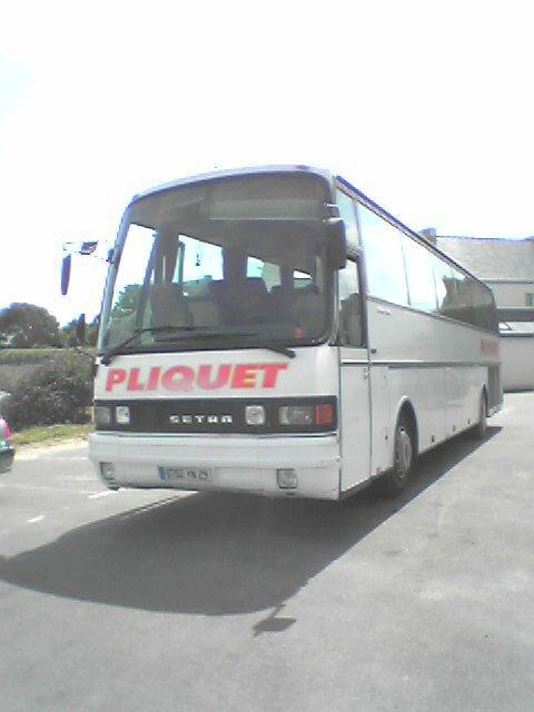 Cars et Bus de Bretagne 215_pl11