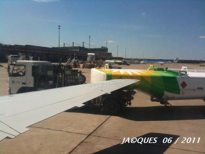 Engins d'aéroports Airbp_13