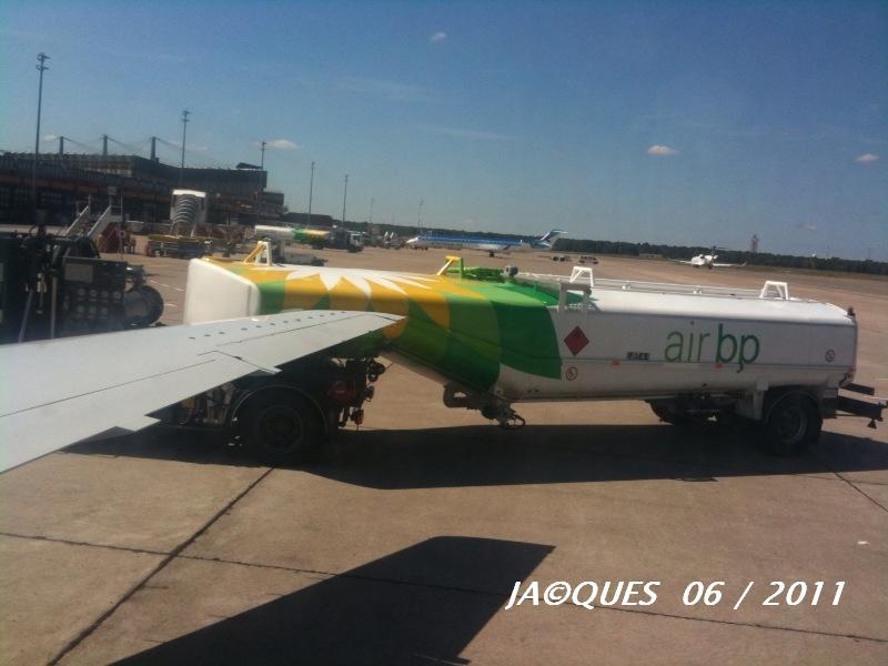 Engins d'aéroports Airbp_14