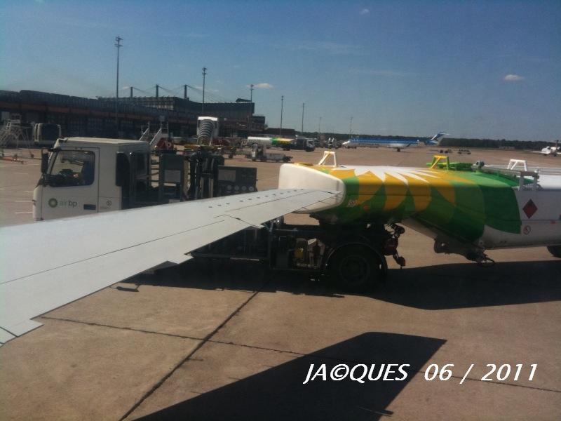Engins d'aéroports Airbp_15