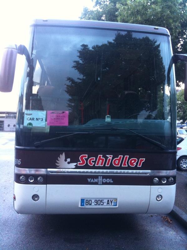 Cars et Bus de Lorraine Car_sc10