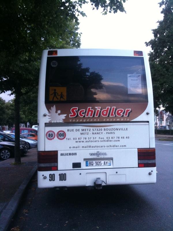 Cars et Bus de Lorraine Car_sc12