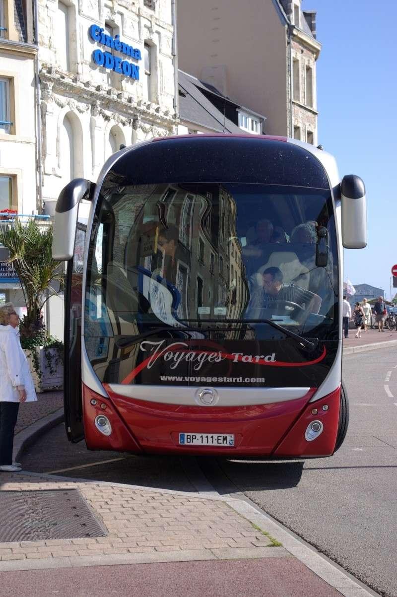Cars et Bus de Franche Comté Imgp0865