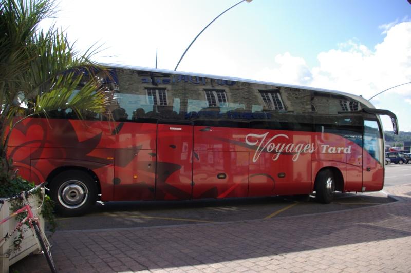 Cars et Bus de Franche Comté Imgp0866