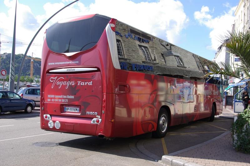 Cars et Bus de Franche Comté Imgp0867