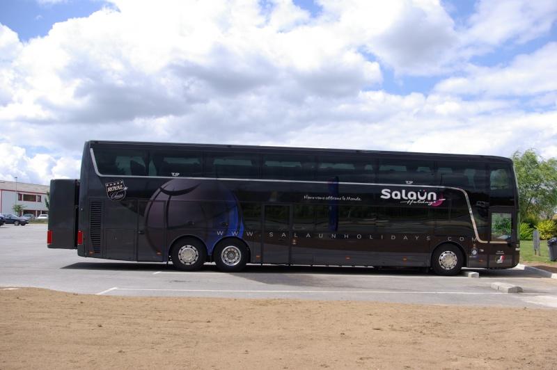 Cars et Bus de Bretagne Imgp0869