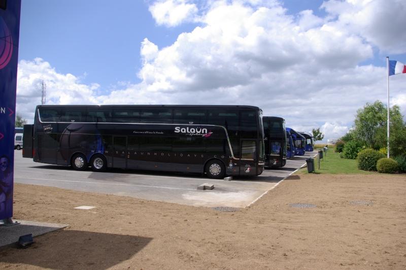 Cars et Bus de Bretagne Imgp0870