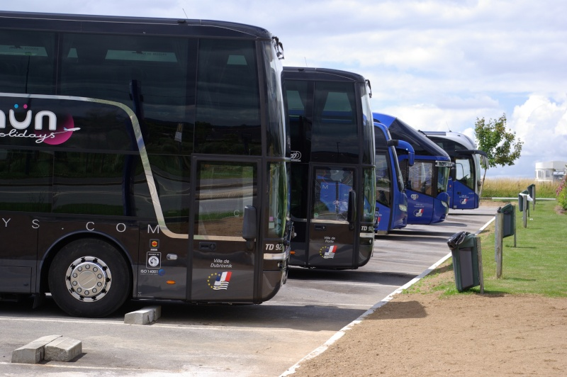 Cars et Bus de Bretagne Imgp0871