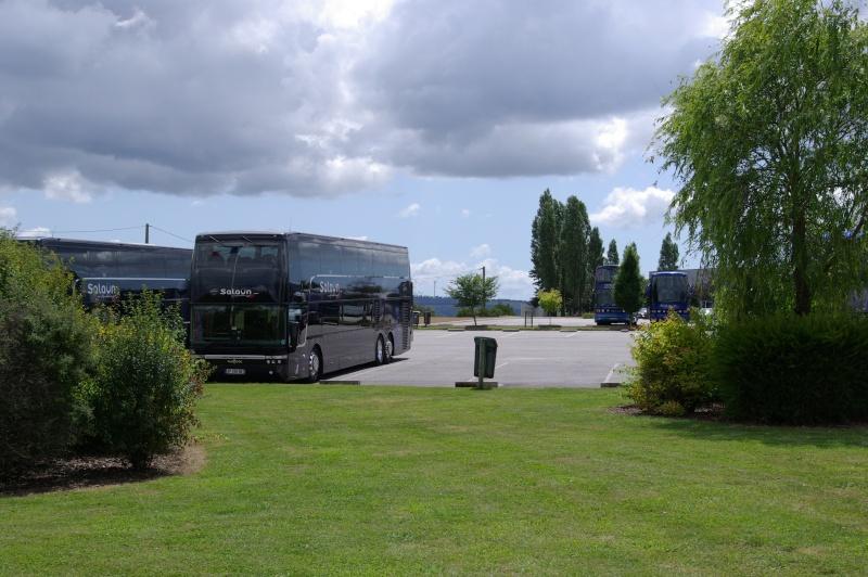 Cars et Bus de Bretagne Imgp0873