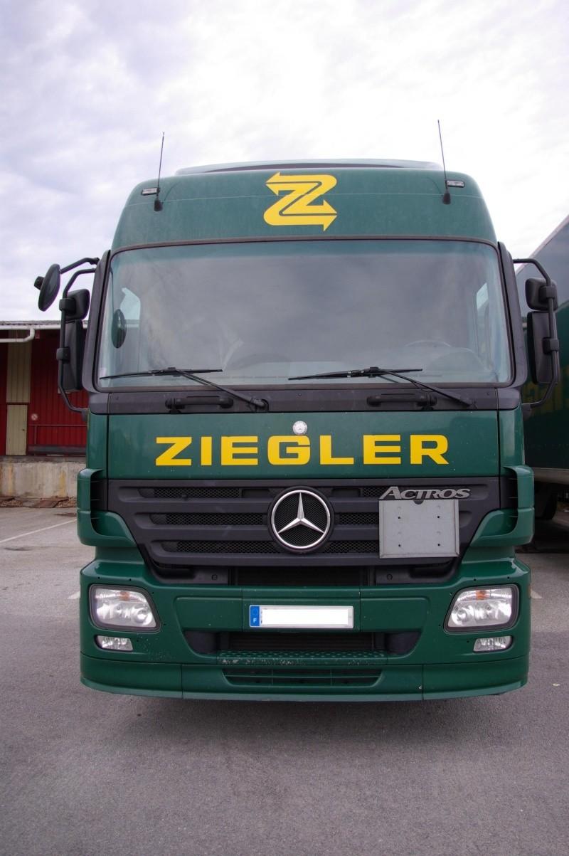 Ziegler - Page 2 Imgp0901