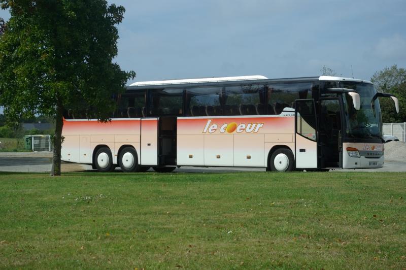 Cars et Bus de Bretagne Imgp0914
