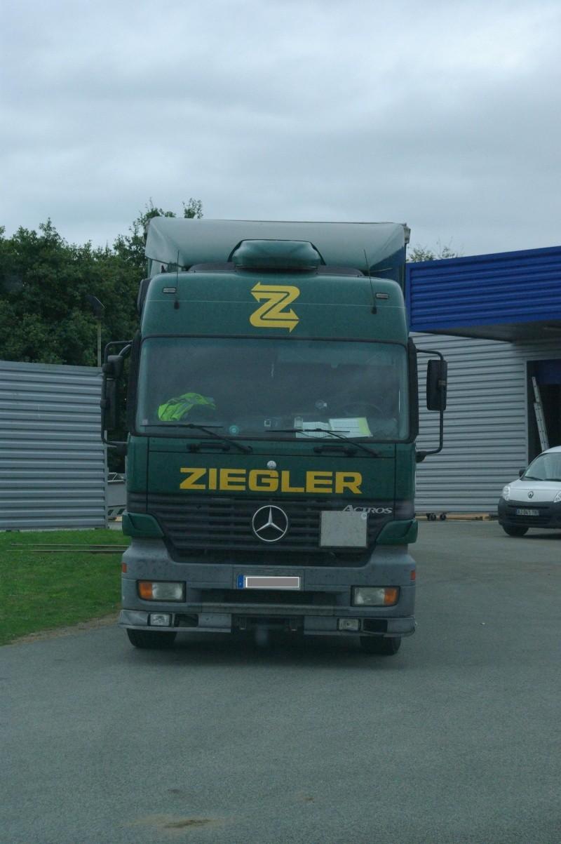 Ziegler - Page 2 Imgp0924