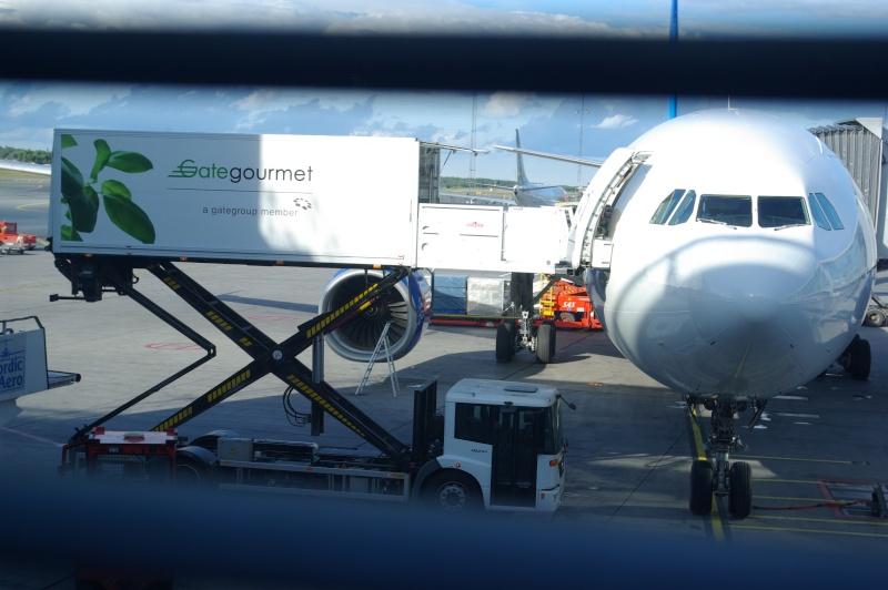 Engins d'aéroports Imgp0960