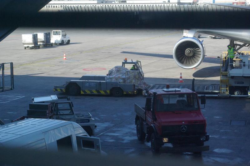 Engins d'aéroports Imgp0964
