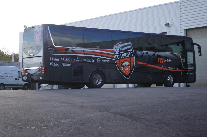 Cars et Bus de Bretagne Imgp1001