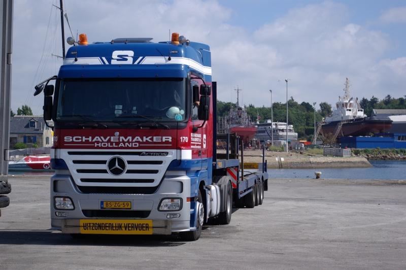 Schavemaker.(Beverwijk) Imgp1034