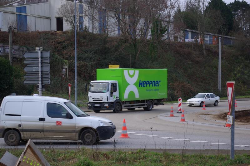 Transports Heppner (67) Imgp1278