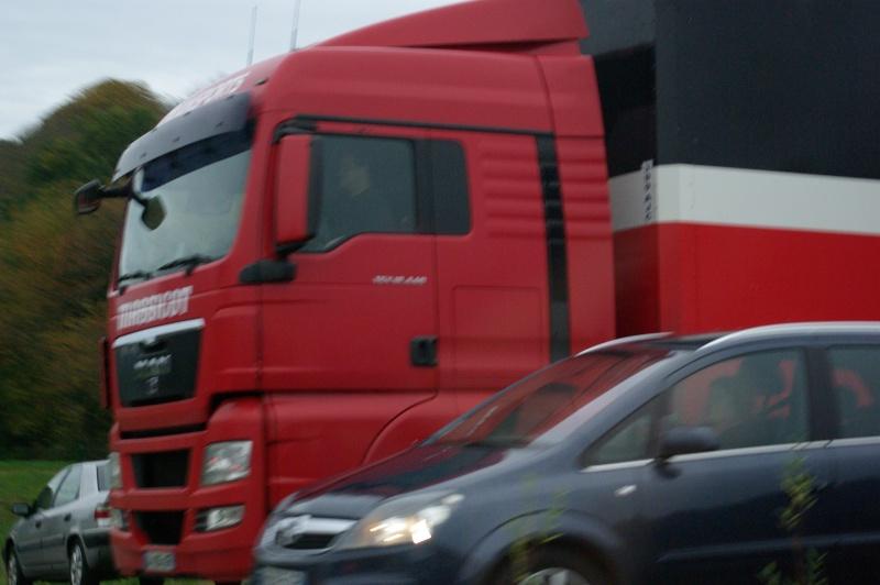 Transports Massicot (Groupe Be Way)(Sainte Marie, 35) Imgp1320