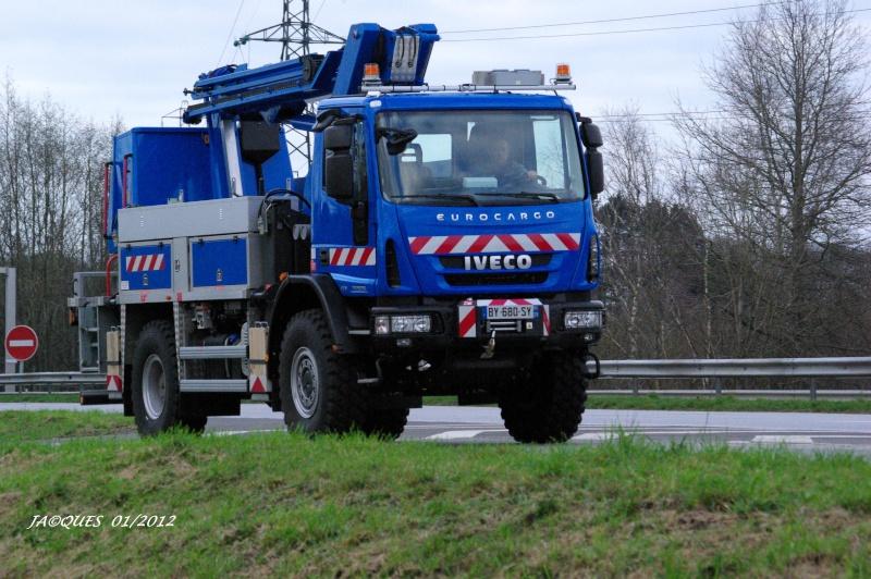ERDF Enedis (La Défense) Imgp1355