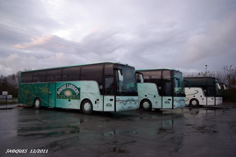 Cars et Bus de Bretagne Imgp1367