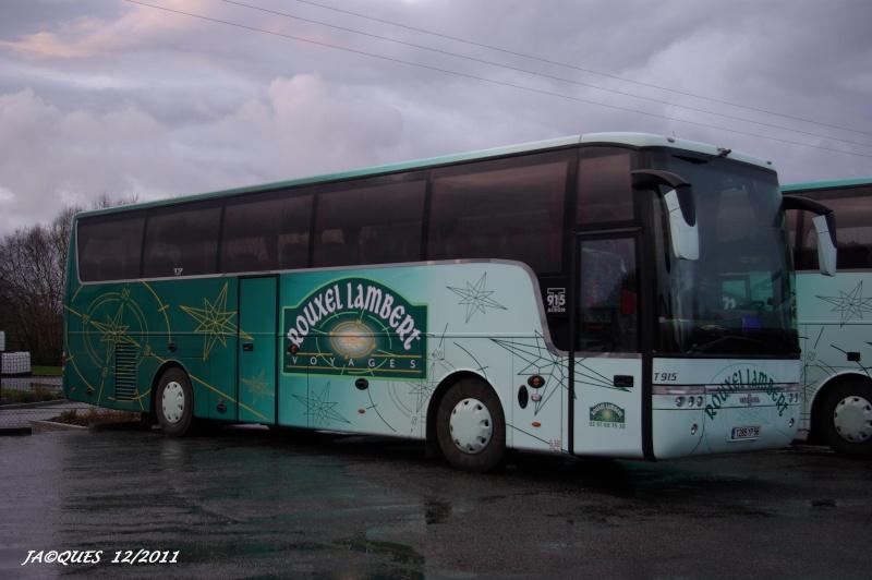 Cars et Bus de Bretagne Imgp1368