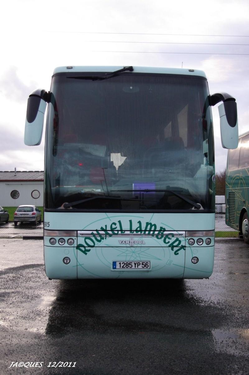 Cars et Bus de Bretagne Imgp1369