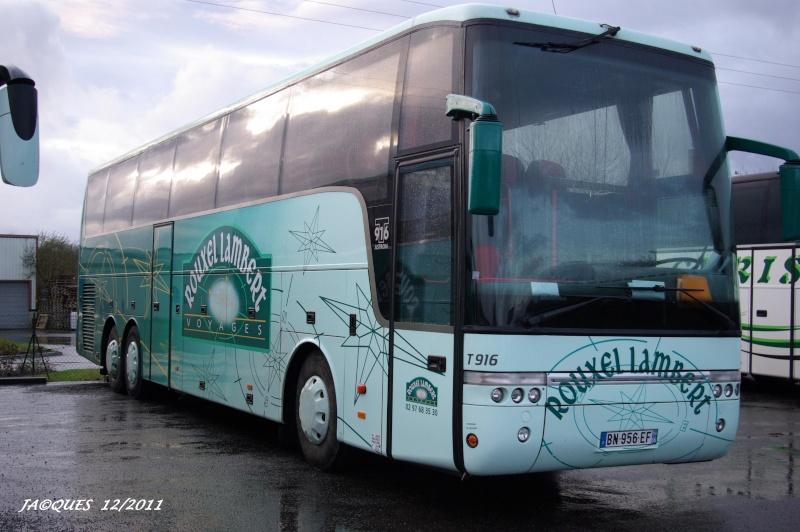 Cars et Bus de Bretagne Imgp1370