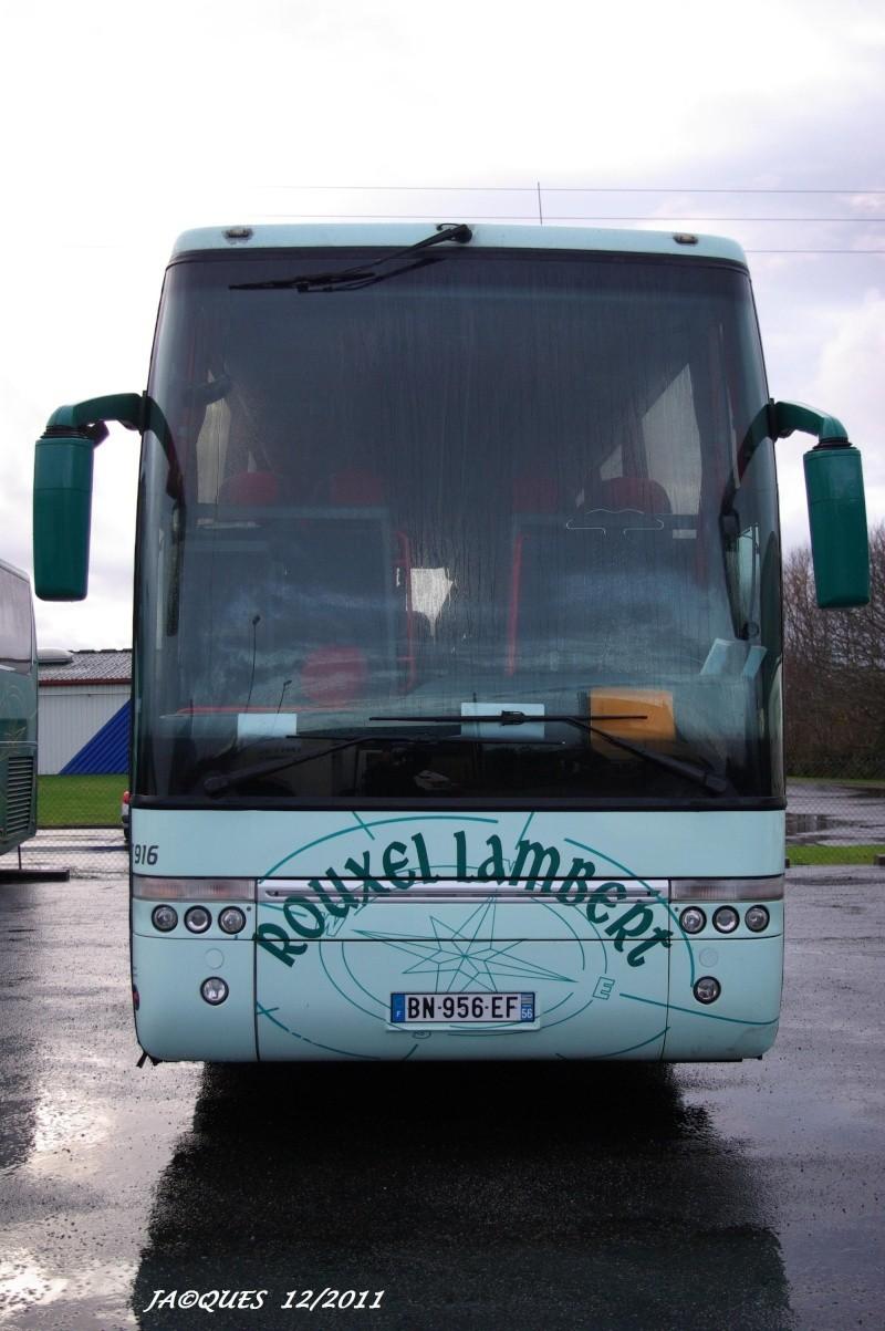 Cars et Bus de Bretagne Imgp1371