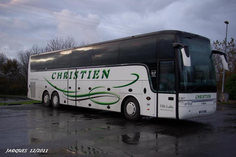 Cars et Bus de Bretagne Imgp1372