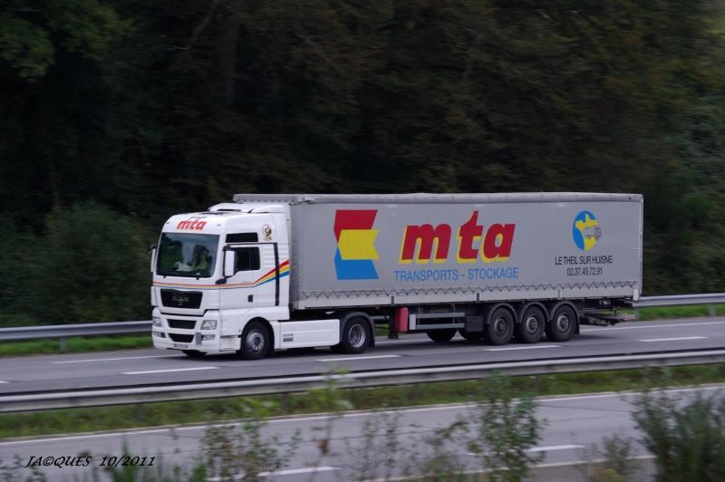 MTA (Messageries et Transports de l'Atlantique)(Couëron, 44) Imgp1382